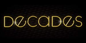 Decades_Logo