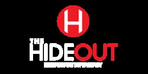 hideoutlogo_Web