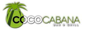 cococabana logo